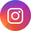 Instagram 照片